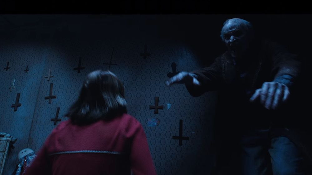 The-Conjuring-2-trailer
