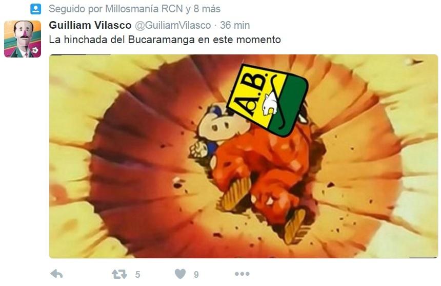 memes 70 5