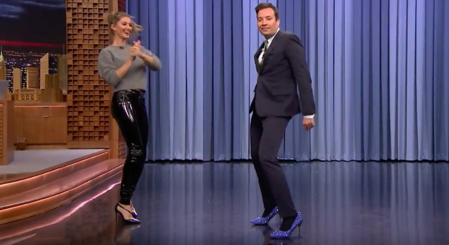 1461860316-hbz-gisele-jimmy-fallon