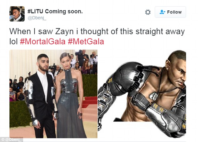 33C65C3800000578-3570821-Armoured_Zayn_Malik_was_upstaged_by_his_gorgeous_girlfriend_Gigi-a-16_1462268388753