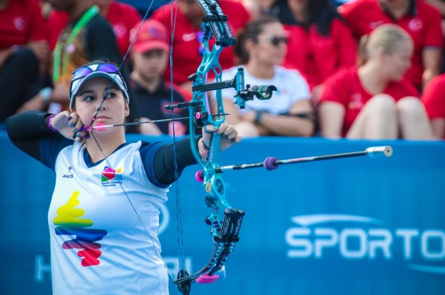 Sara López