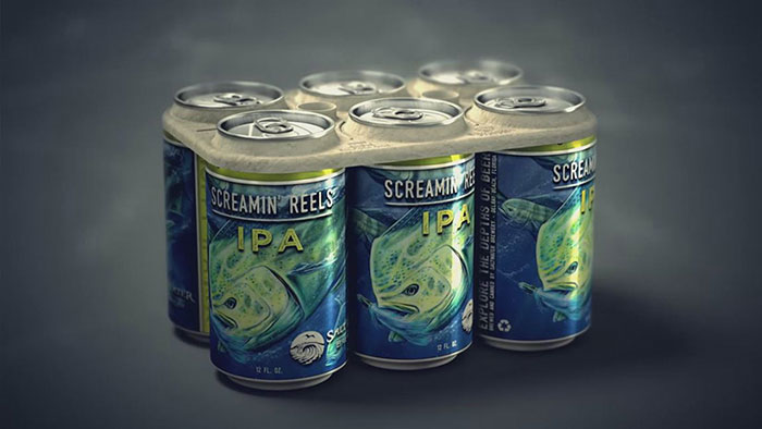 anillas-latas-cerveza-biodegradables-comestibles-saltwater-brewery-6