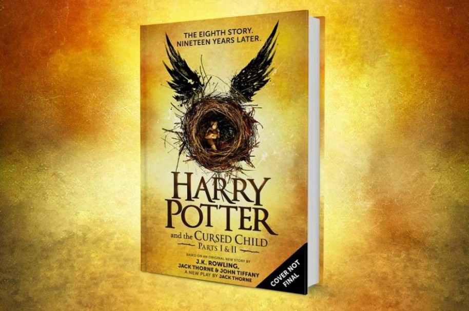 harry_potter_libro