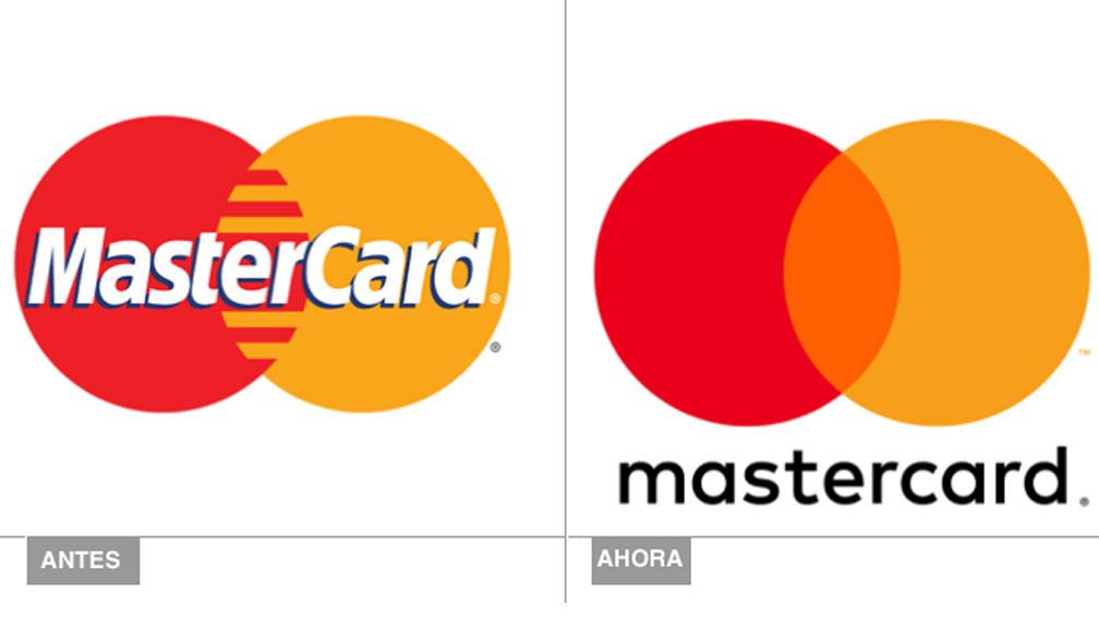 Mastercard nuevo