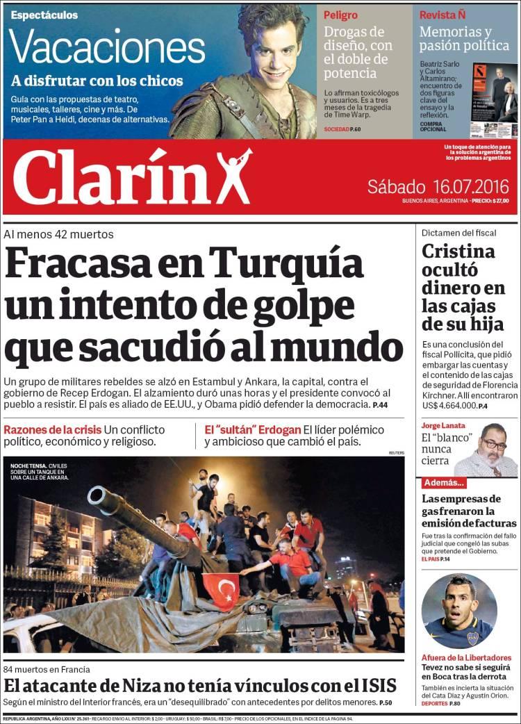 11 ar_clarin.750
