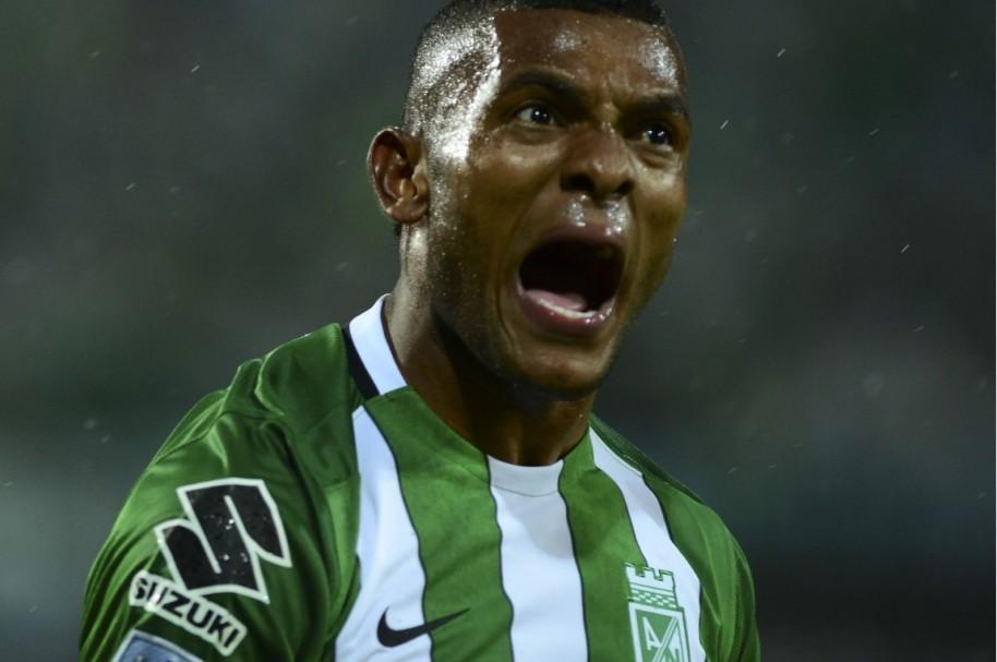 Independiente Nacional