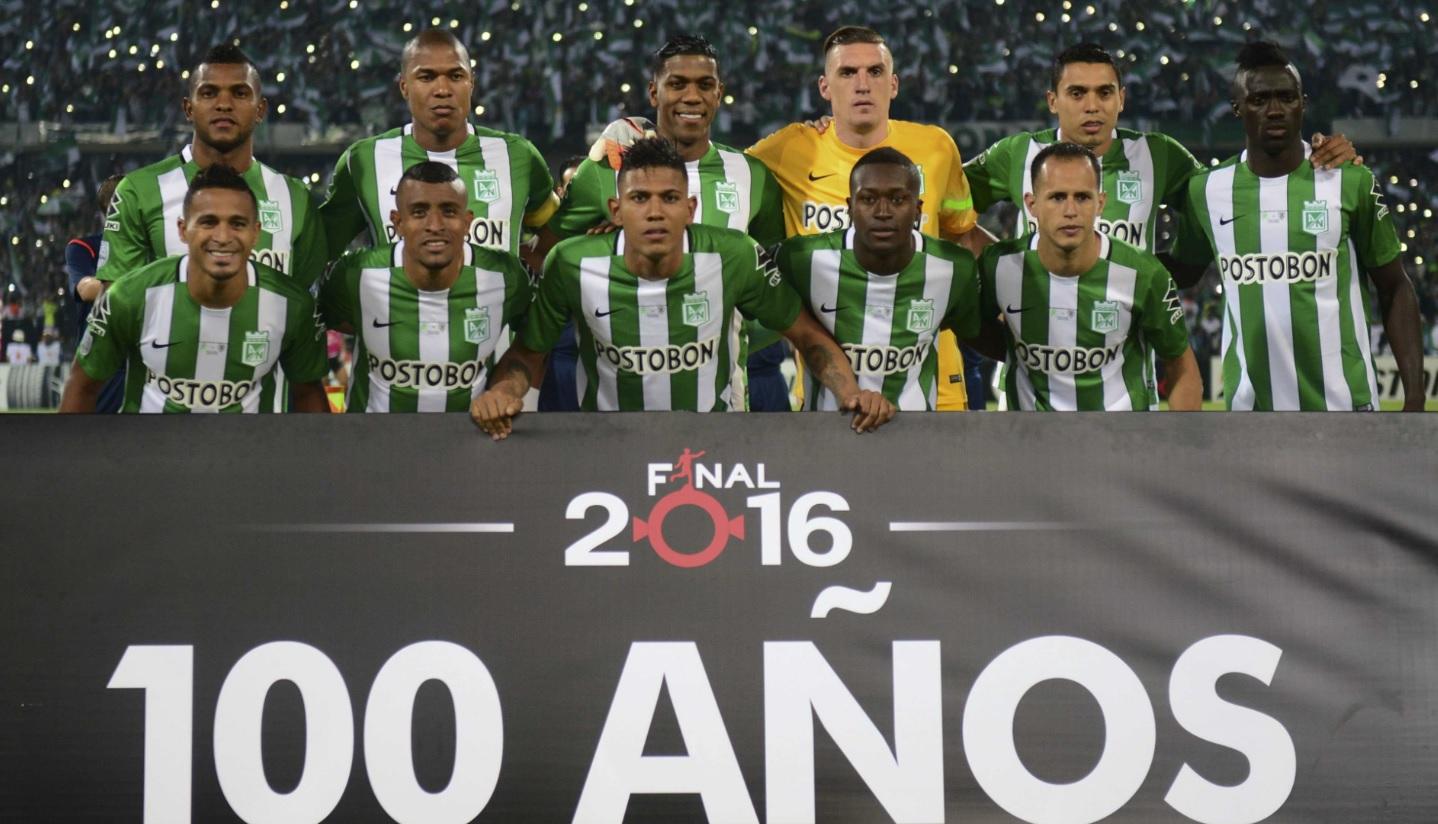 Nacional campeon 4