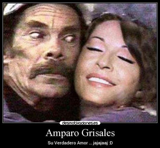 Amparo Grisales19