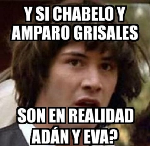 Amparo Grisales9