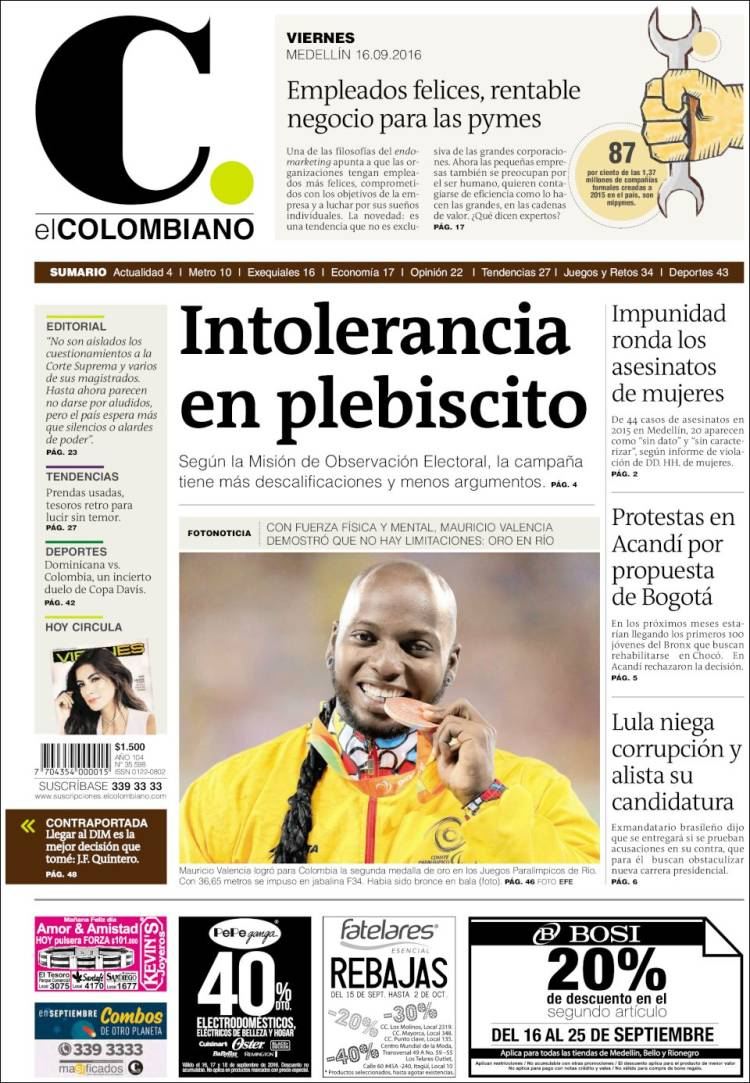 8 co_elcolombiano.750