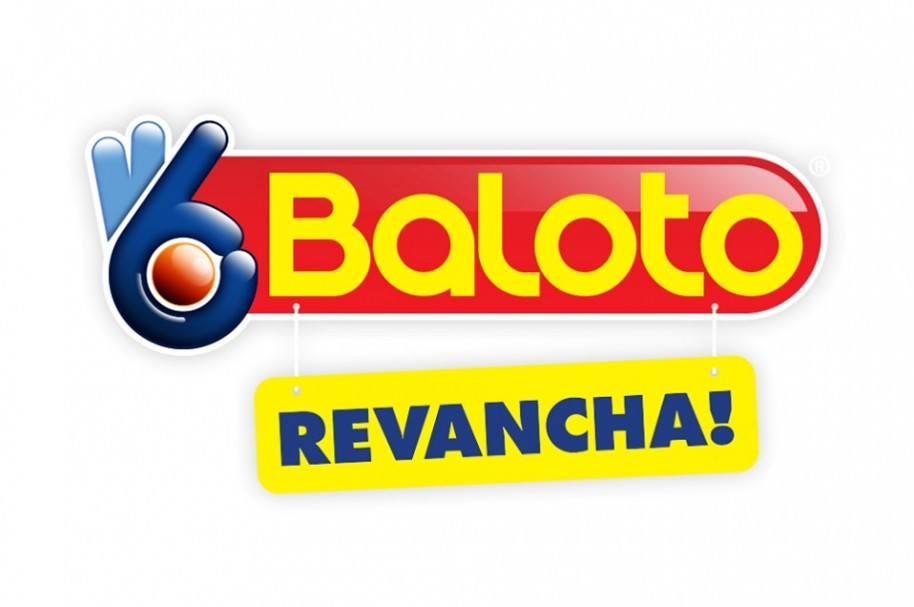 Baloto (via Facebook)