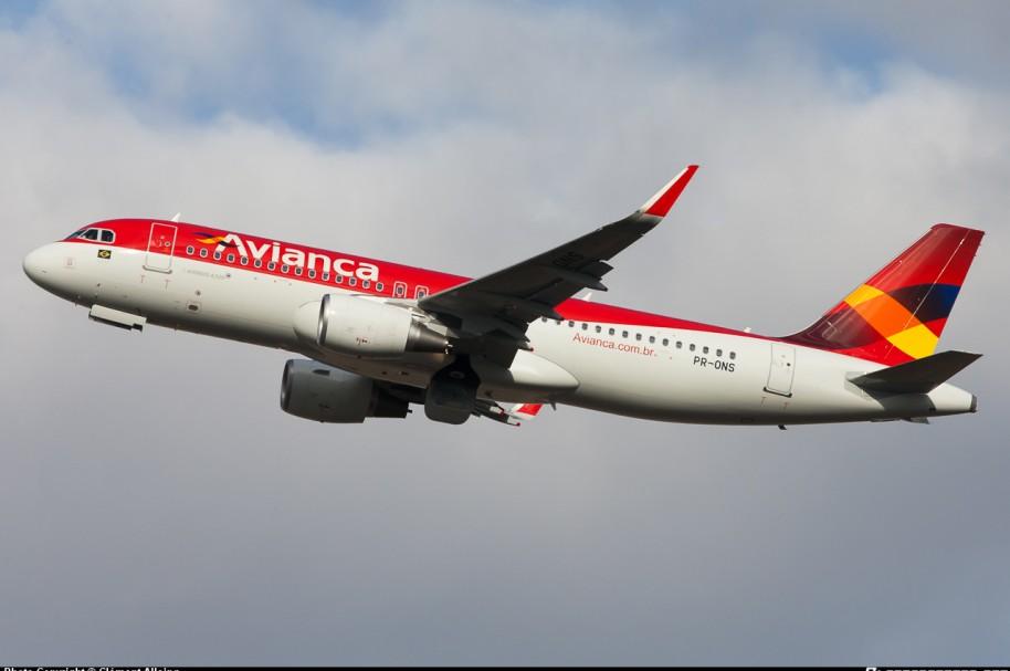 pr-ons-avianca-brasil-airbus-a320-214wl_PlanespottersNet_416278