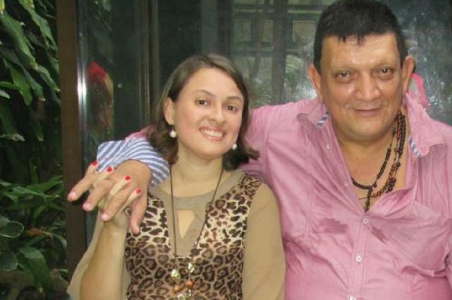 Tragedia familiar en Barranquilla