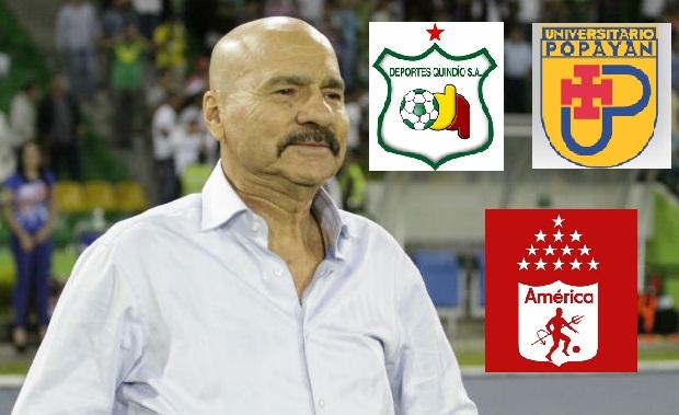 Hernando Ángel