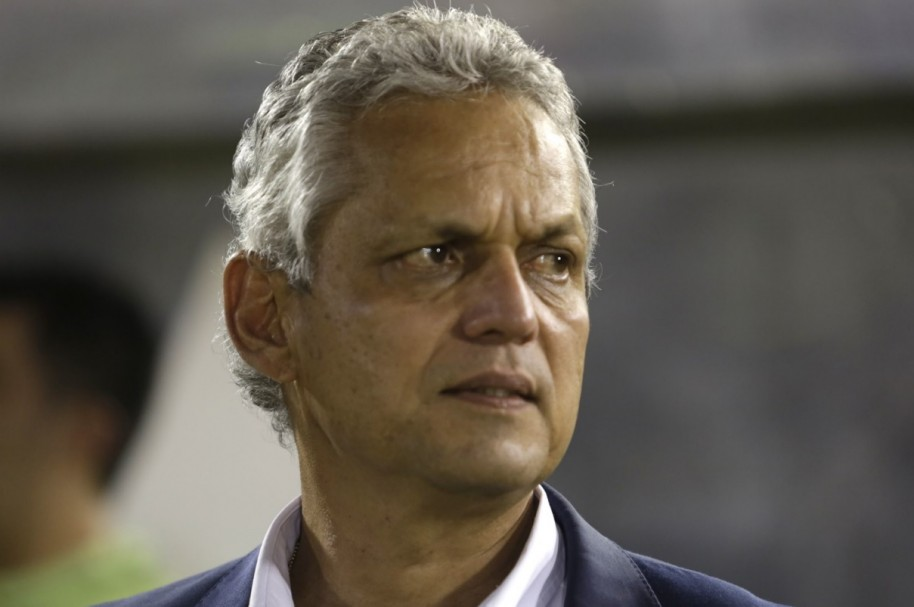 Reinaldo Rueda Getty