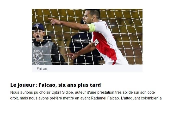 Falcao prensa 7