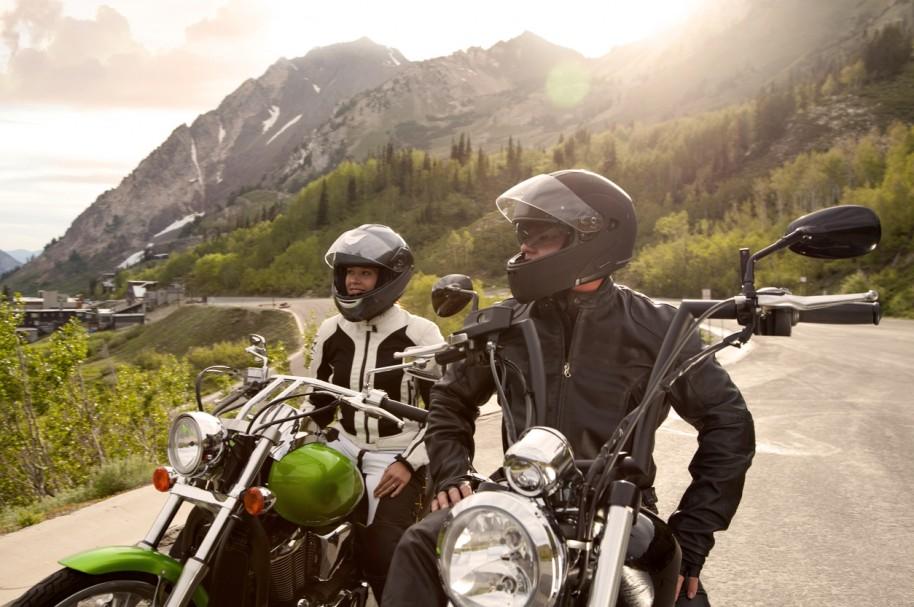 Motociclistas - pulzo.com