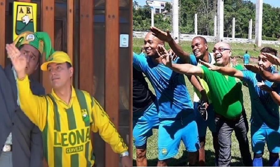 Memes Jose Ordonez Bucaramanga Rumbo A La Libertadores