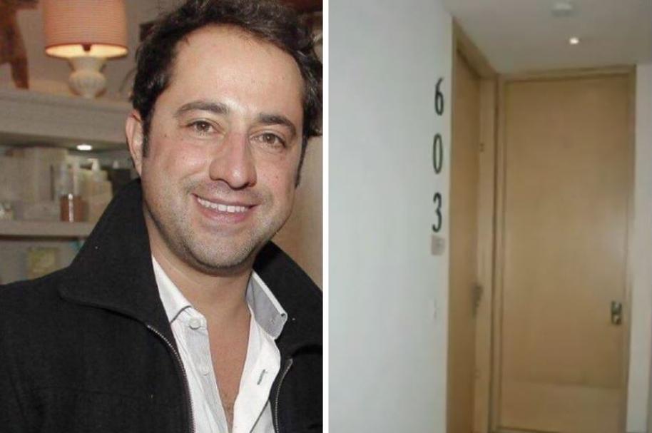 Rafel Uribe Noguera