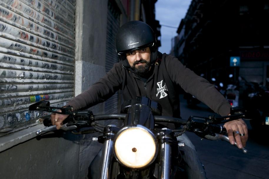 Motocicletas - pulzo.com