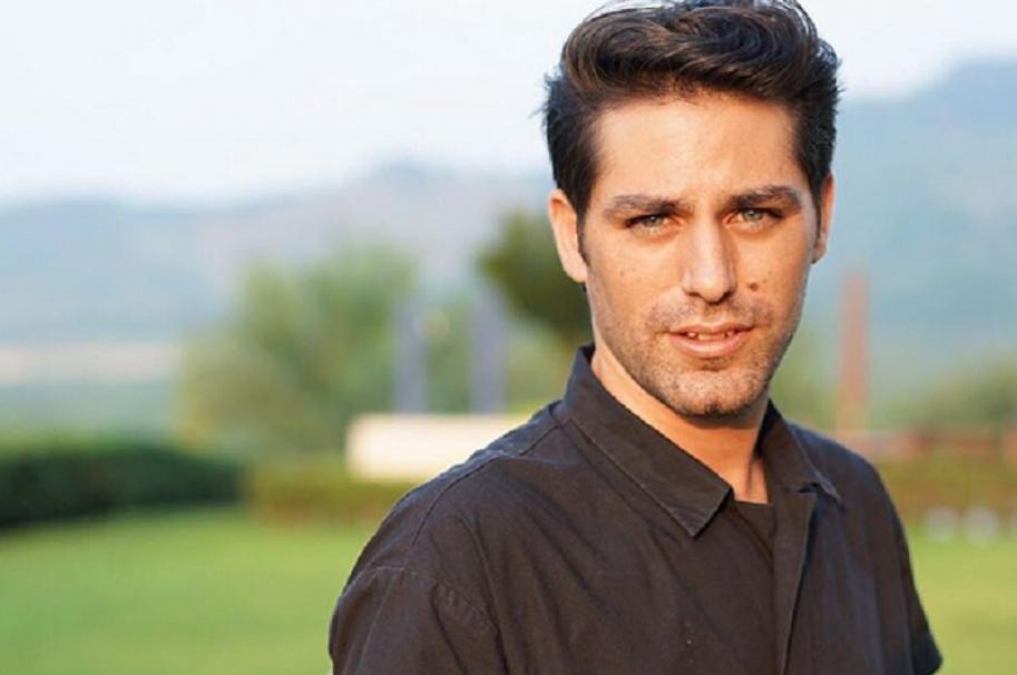 Renato López