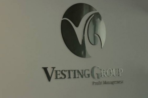 Vesting Group