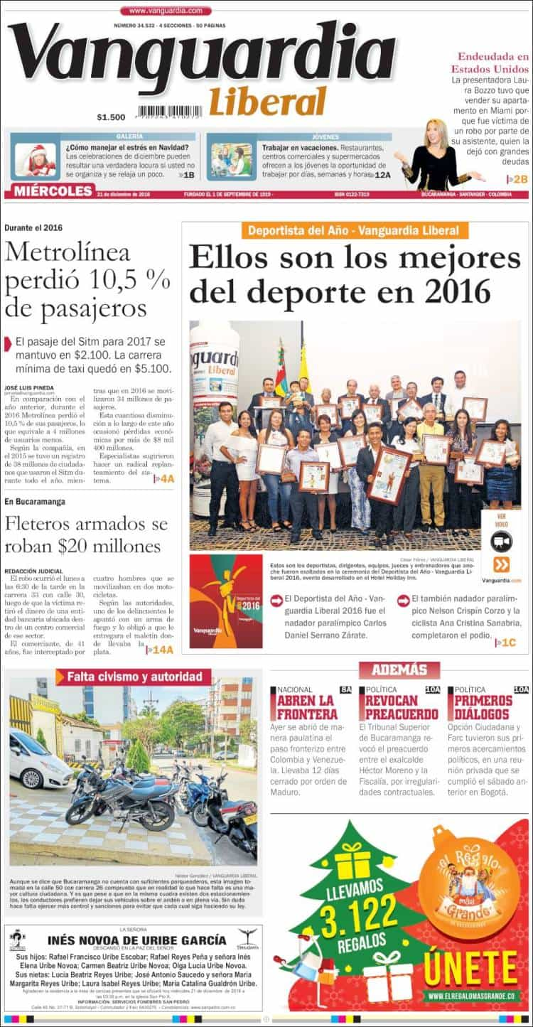5 co_vanguardia.750