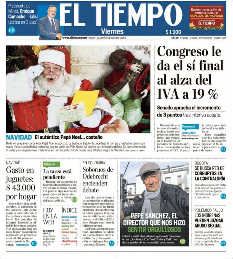 2 co_eltiempo.750