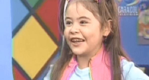 Juliana Velásquez