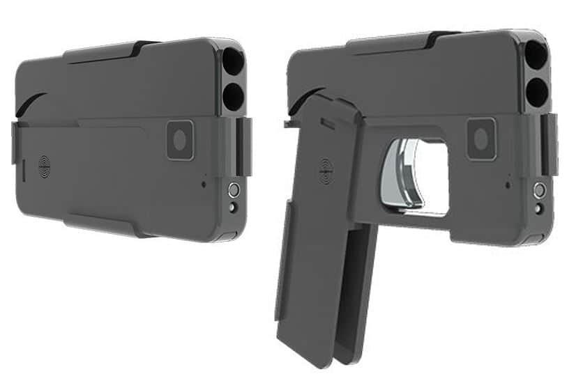 Celular-pistola.