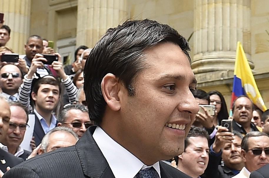 mauricio_lizcano120217