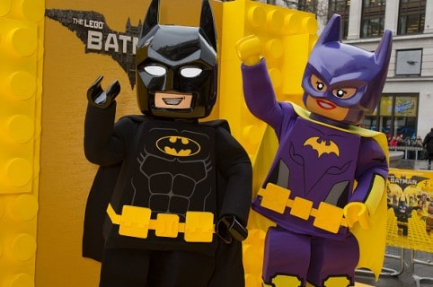 C A Add Af B D F Lego Batman The Lego further Bat  puter X in addition Free Lego Batman Movie Coloring Pages likewise C Bbf D Db X together with Joker Low Rider X. on puter lego batman
