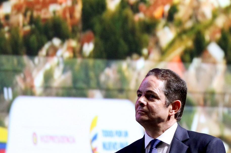 Balance de gestión del vicepresidente colombiano, Germán Vargas Lleras