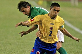 FBL-WC2006-QUALIFYINGS-COLOMBIA-BOLIVIA