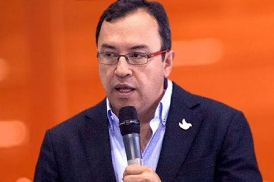 Alfonso Prada