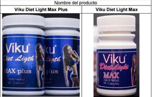 El día y la noche la pastilla china del adelgazamiento