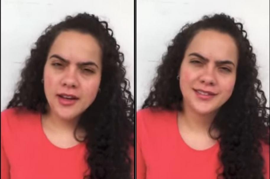 Emma Juliana Urdinola