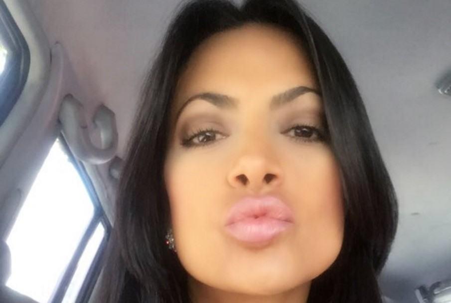 Tatiana Castro