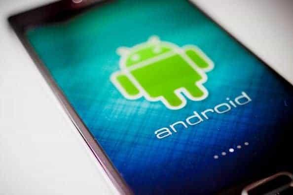 Celular Android