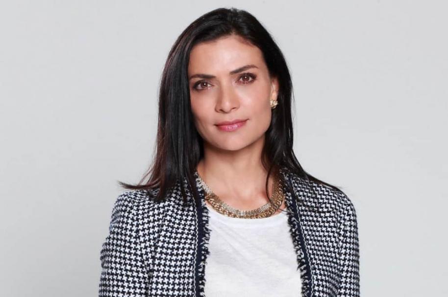 Ana María Orozco