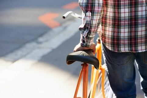 Bicicleta - Pulzo.com