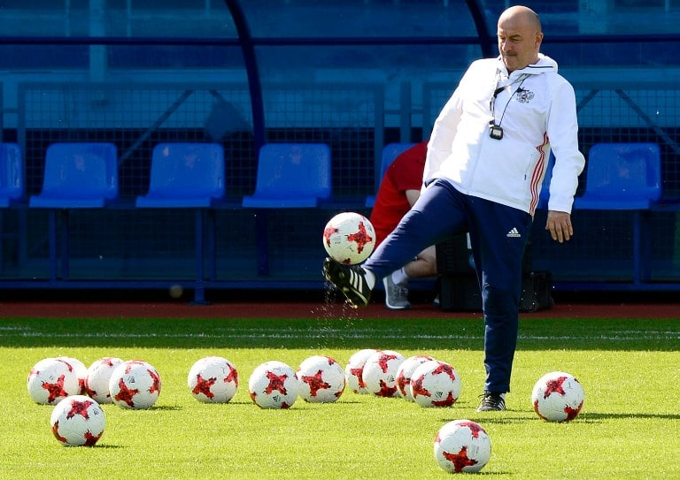 FBL-CONFED-CUP-TRAINING-RUS