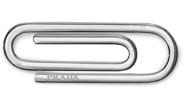 Clip Prada