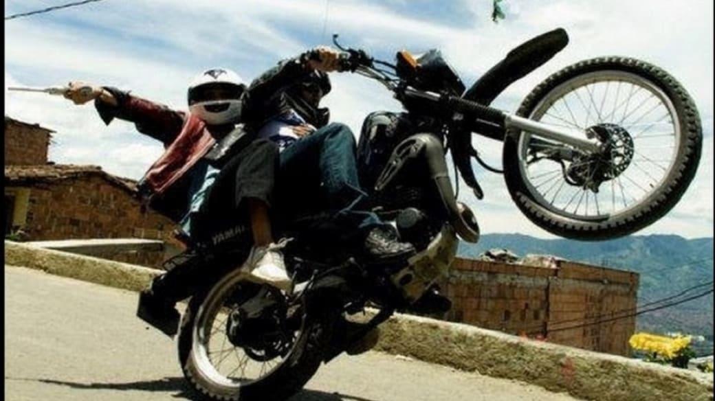 Ataque sicarial en Valle del Cauca