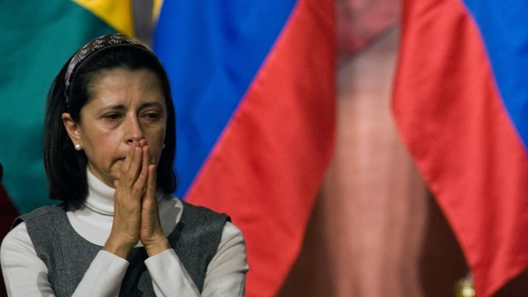 Lina Moreno de Uribe