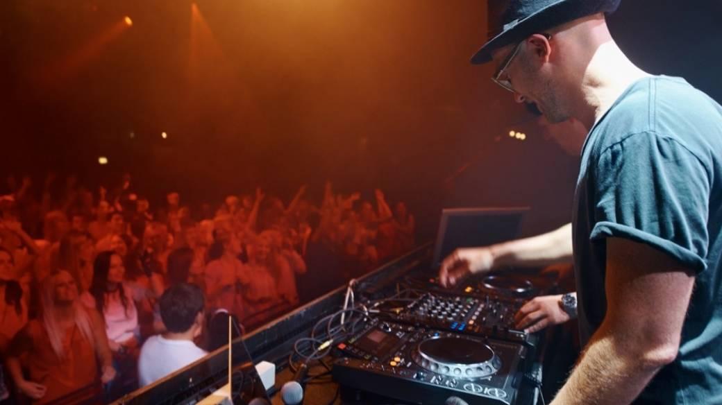 DJ - Pulzo.com