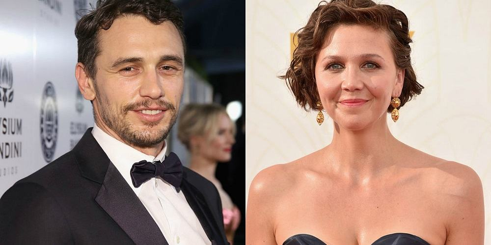 James Franco habla de su faceta como director en The Deuce
