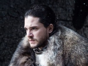 GOT Jon