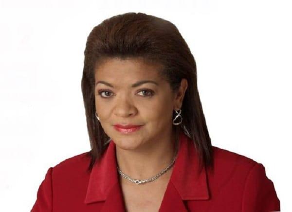 Juana Yolanda Bazán