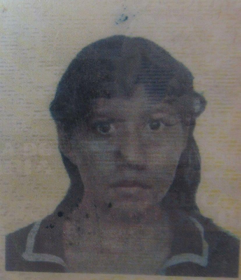Consuelo Arroyo Acosta, víctima de feminicidio